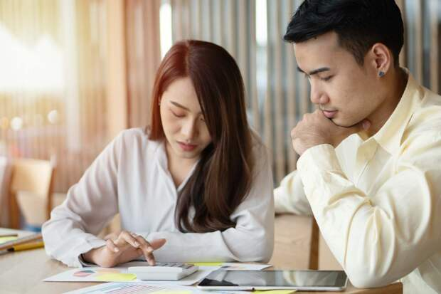 3 Retirement Savings Moves to Avoid at All Costs
