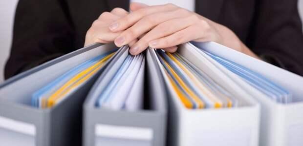 9 выводов, которые нужно сделать после увольнения
