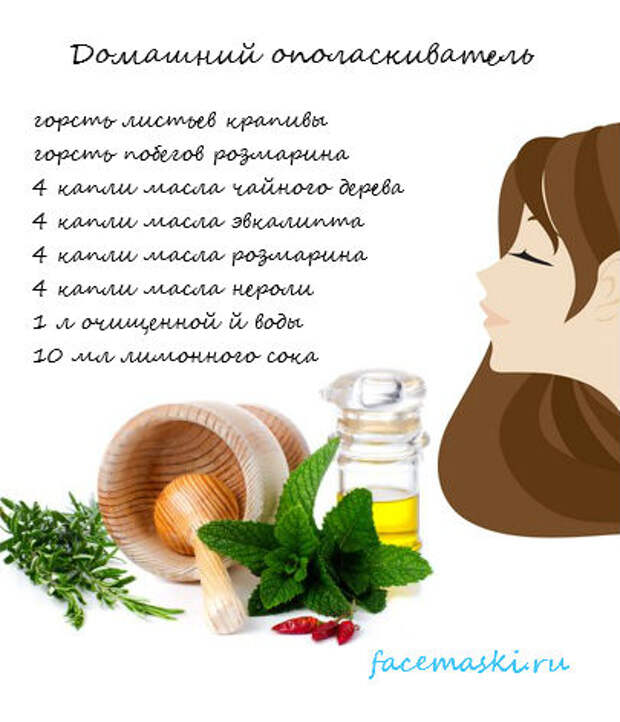 4278666_domashnii_opolaskivatel (405x472, 41Kb)