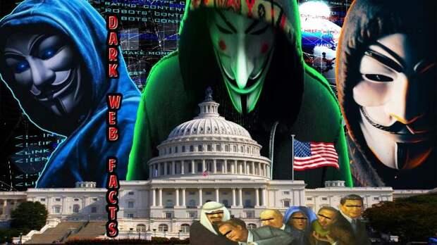 Все злые правительства падут через девять месяцев