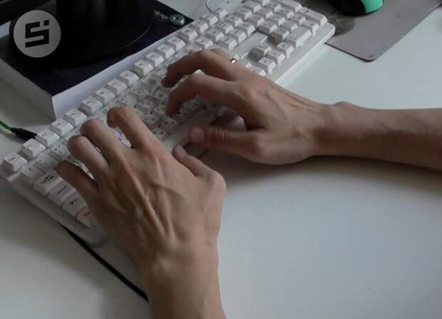 Двух жителей Удмуртии оштрафовали за оскорбление сотрудников ГИБДД в социальной сети