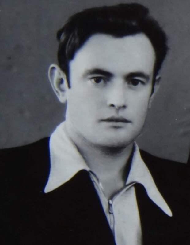 Истории самых громких и необычных побегов советских граждан из СССР