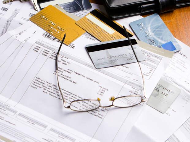 Правда ли, что долги по «коммуналке» влияют на кредитную историю?