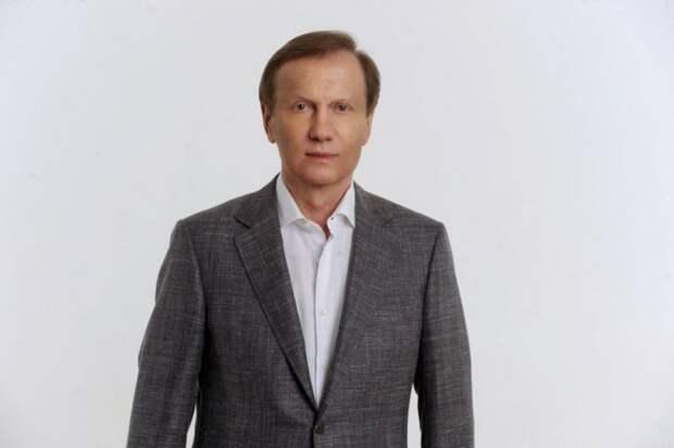 На реформирование ГПУ США выделили $7 млн – Генпрокуратура не имела права их использовать, – Журавский