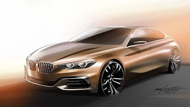 BMW-Compact_Sedan_Concept_2015_1280x960_wallpaper_10