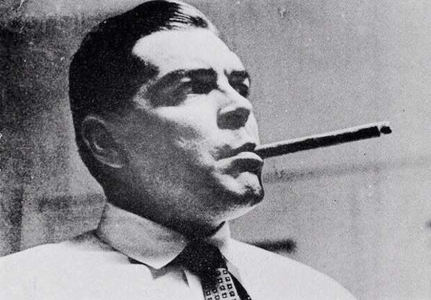 Че Гевара без бороды, 1967 год история, картинки, фото