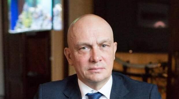 Российский юрист озвучил первые итоги сотрудничества России и США в вопросе кибербезопасности