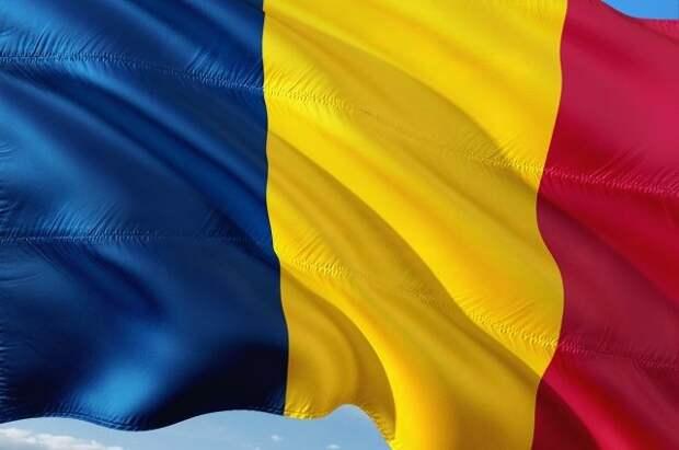 Новым премьером Чада назначен экс-глава правительства Альбер Пахими Падаке