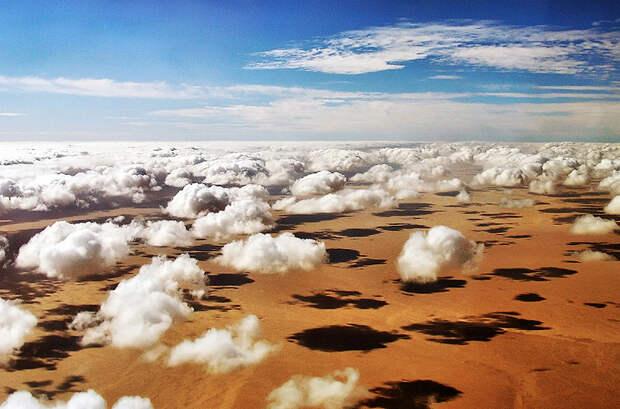 libyandh Ливийская пустыня Башара Шглила