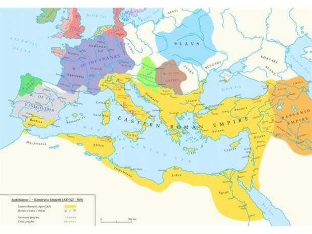 Папа Римский: заговор длиной в 1300 лет