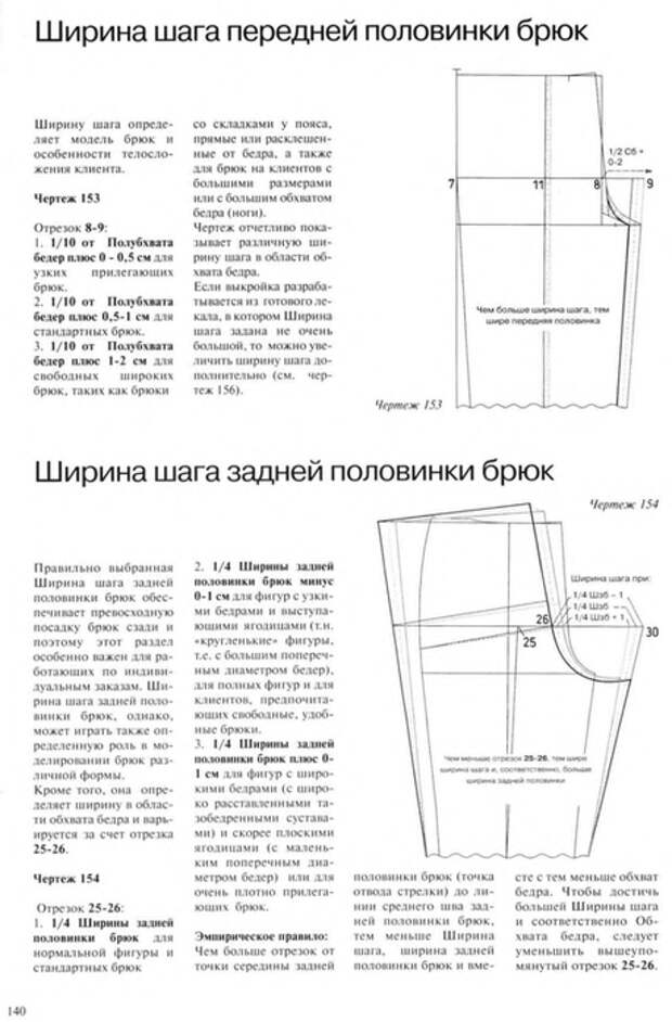 Muller_-_Ubki_i_bruki_131 (459x700, 156Kb)