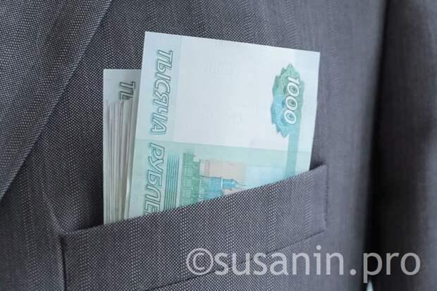 Более 400 должников Удмуртии попали под уголовную статью за неуплату алиментов