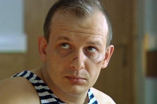 Сын актёра Марьянова судится с мачехой из-за наследства