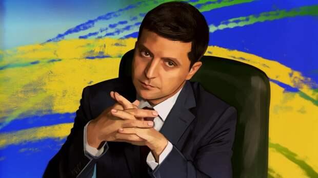 Бывший депутат Рады Герман усомнилась в достоверности обещаний Зеленского