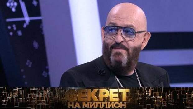 Шуфутинский рассказал, готов ли он стать отцом в 73 года