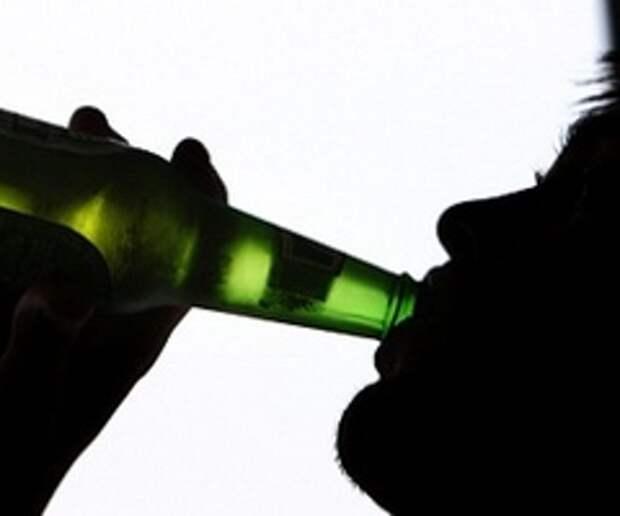 Алкогольные магнаты расскажут о благоразумной выпивке