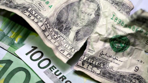 Глава ФРС заявил, что США не боятся отказа России и Китая от доллара