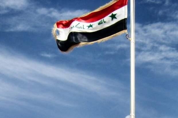 В парламент Ирака избрали женщину, которая умерла почти два месяца назад