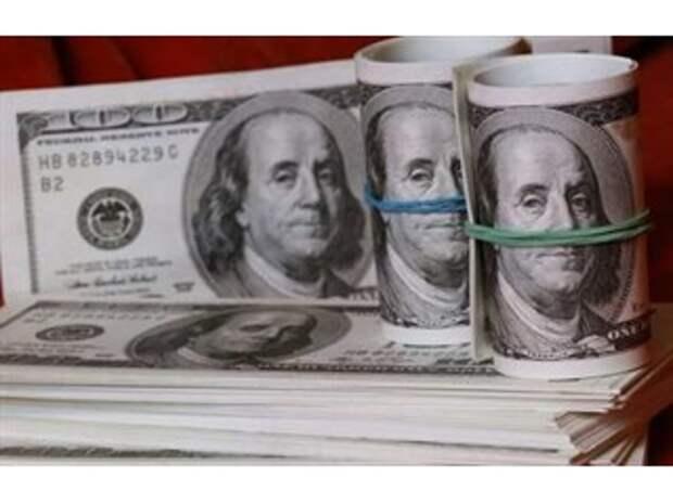 Финансовый удар: Лавров призвал к войне против доллара