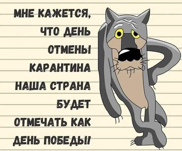 Судят грузина за сводничество и организацию притона. Прокурор зачитывает обвинение...