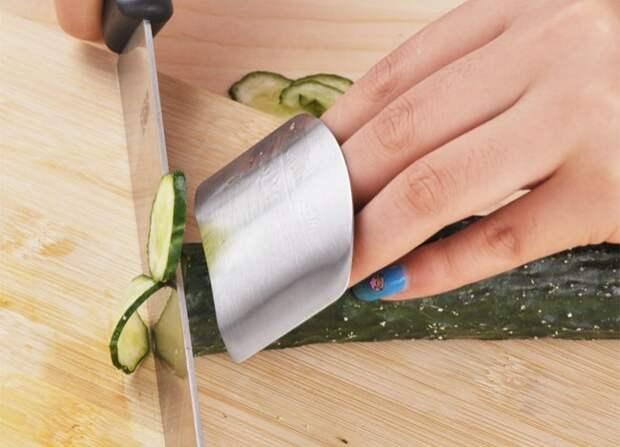 8 интересных приспособлений для тех, кто любит готовить