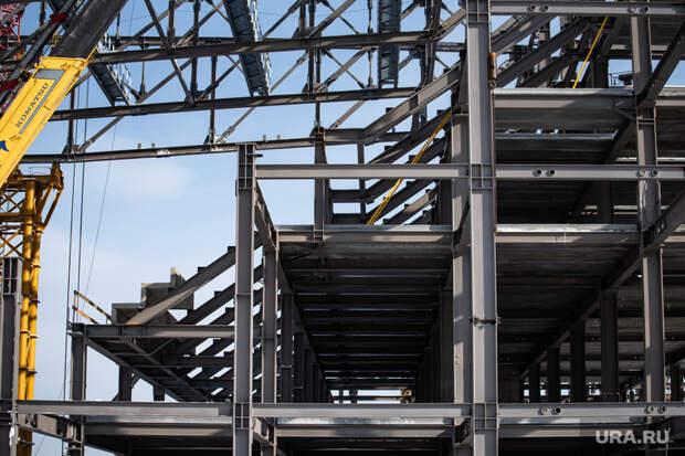 Власти ЯНАО хотят решить проблему сжильем облигациями