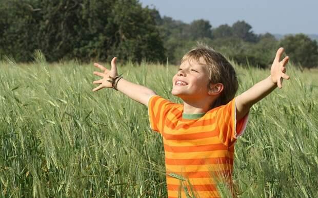 Календарь зачатия мальчика: каким будет характер сына
