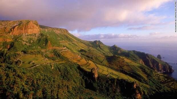 5 незабываемых островов, которые Вы обязаны посетить