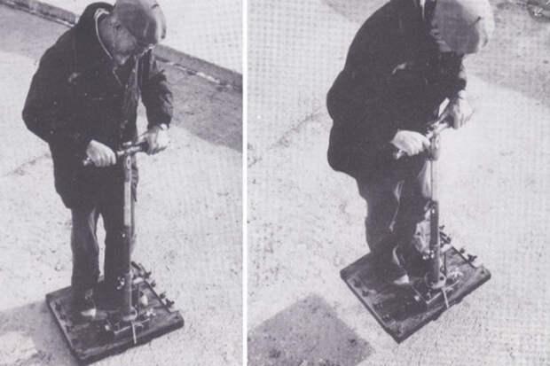 Российский инженер показал работу антигравитации