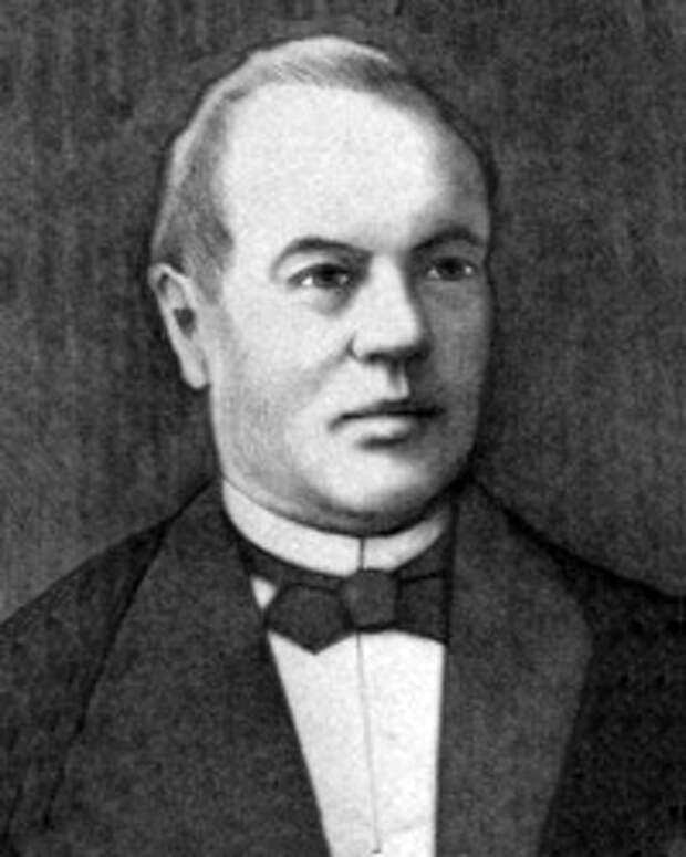 Е.И. Ловягин