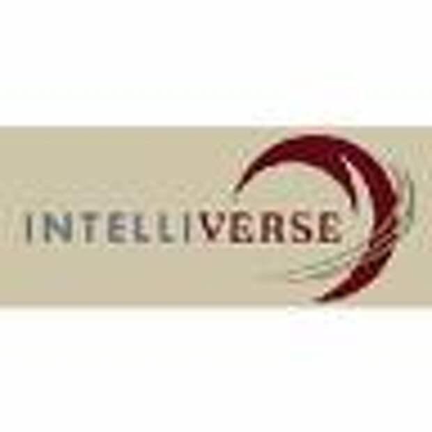 Intelliverse: все совместимо