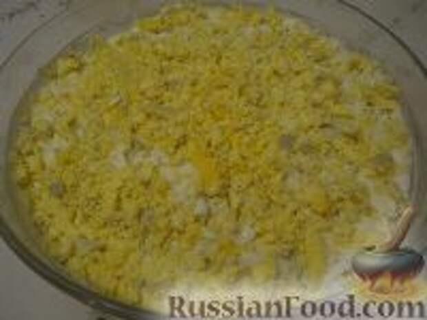http://img1.russianfood.com/dycontent/images_upl/26/sm_25470.jpg