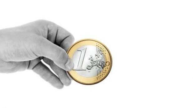 Молдове дадут денег на укрепление свободы СМИ