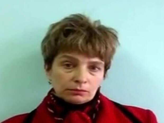 Резонансное уголовное дело о попытке заказного убийства школьника учительницей