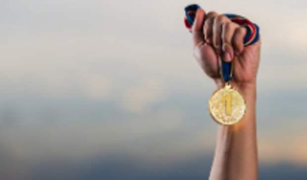 Тагильчане стали призерами на чемпионате «Молодые профессионалы»