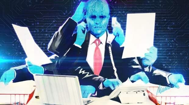 России пора включиться в гонку нейроинтерфейсов