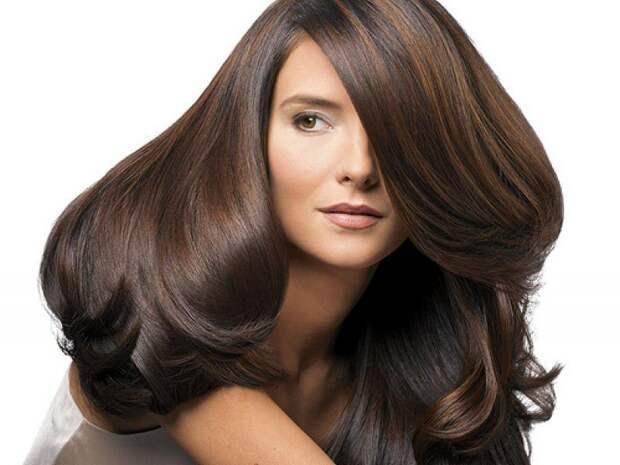 5 эффективных масок от выпадения волос в домашних условиях