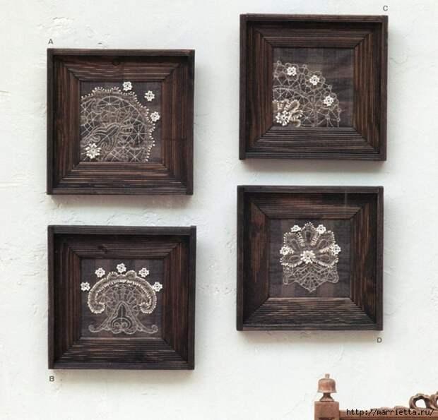 Сумки и лоскутные панно в технике пэчворк (17) (600x576, 237Kb)