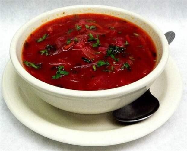 http://bamba.biz/images/stories/201206/dietaukrainskiyborsch21052012.jpg