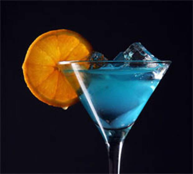 Англичане будут пить «Татнефть»