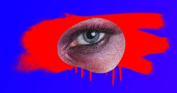 5 историй женщин, которые подвергались домашнему насилию