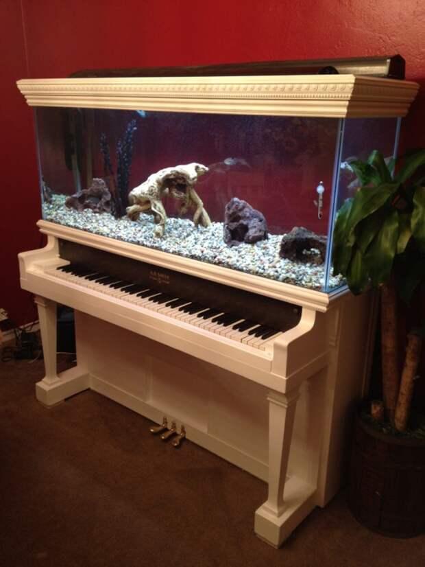 Repurposing-An-Old-Piano-111