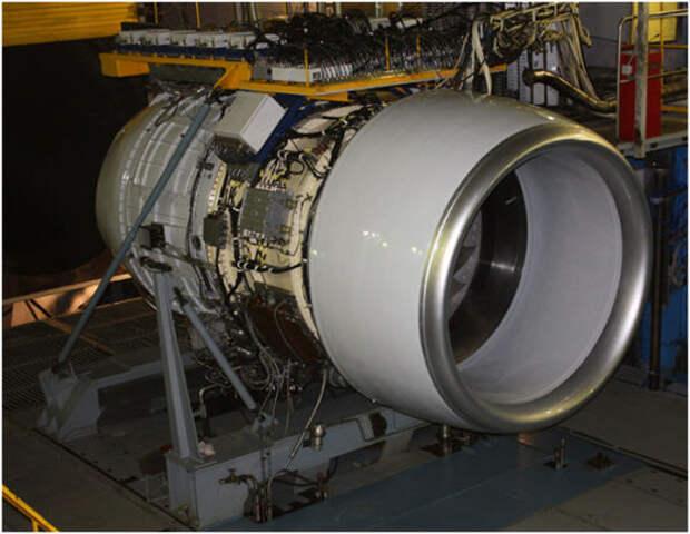 «РТ-Химкомпозит» рассказал о разработке термостойкого стеклопластикового сотового заполнителя для ПД-14