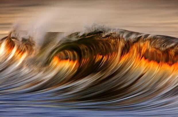 10 фотографий, невероятно похожих на картины