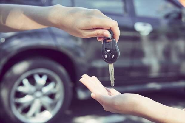 Отечественные авто и иномарки подорожали в Удмуртии на 5,9% и 7,9% соответственно