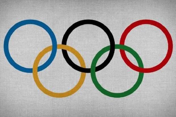 Гимн России на Олимпиаде заменят музыкой Чайковского