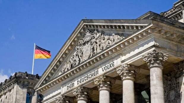 Германия обязана добиваться от России продления на 10 лет транзита газа через Украину – Нуланд