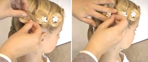 http://silk-hair.ru/images/2-september.png