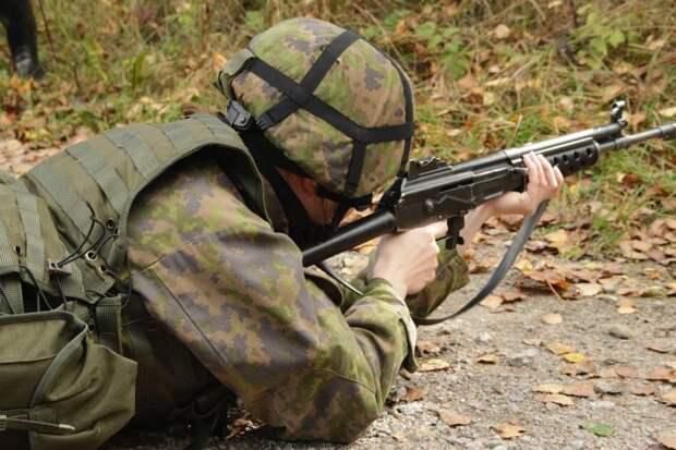 В САО действует консультативно-правовой пункт по вопросам призыва граждан на военную и альтернативную гражданскую службу