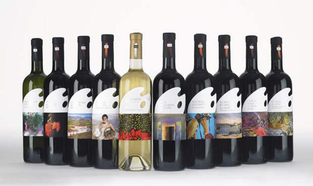 http://creativeroots.org/wp-content/uploads/2012/09/M%C3%A1laga-Conarte-wine-label4.jpeg